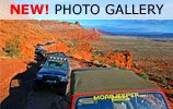 Jeep Photo Gallery